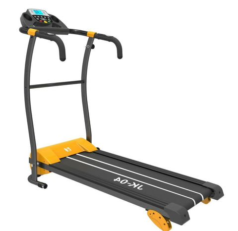 Electric Bluetooth Treadmill