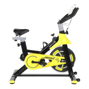 Adjustable GYM Bike