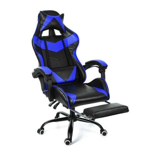 Office/Gaming PU Leather Chair