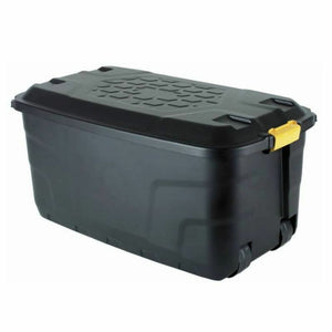 145 Litre Plastic Storage Box
