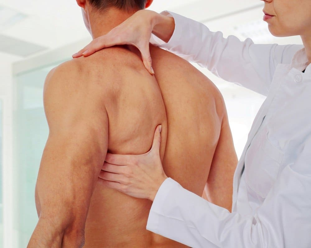 Massage sportif: Le guide complet