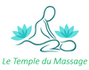boutique massage