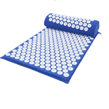 tapis massant acupression