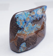 Load image into Gallery viewer, Boulder Opal Specimen