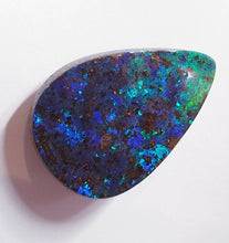 Load image into Gallery viewer, Boulder Opal