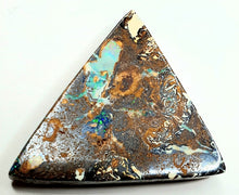 Load image into Gallery viewer, Koroit Boulder Opal
