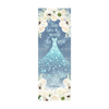 "The Selection ""True Love"" bookmark"