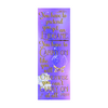 "Carry On ""Endgame"" bookmark"
