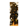 "An Ember in the Ashes ""Fear"" bookmark"