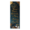 "Kingdom of the Wicked ""Demon Prince"" bookmark"