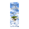"The Medoran Chronicles ""Embrace"" bookmark"