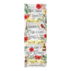 "The Once & Future Witches ""Witchcraft"" bookmark"