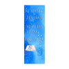Living and Dreaming bookmark