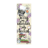 Fully Booked bookmark