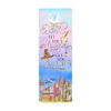 Muggles bookmark