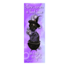 "Sabrina ""Spell"" bookmark"
