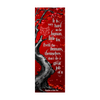 "Shadow of the Fox ""Little Fox"" bookmark"