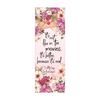 "To All The Boys I've Loved Before ""Real""  bookmark"
