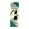 "Thunderhead ""Consequences"" bookmark"