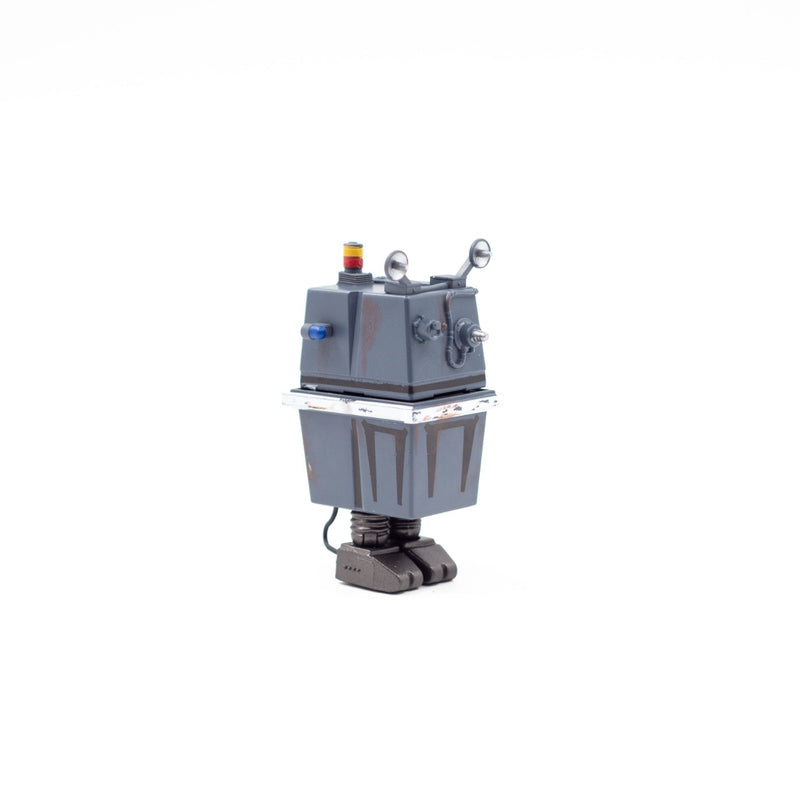 Star Wars Vintage Collection Power Droid 3.75´´ FIGURAS ABIERTAS
