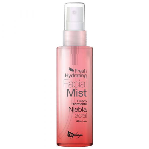 Fresh Hydrating Facial Mist