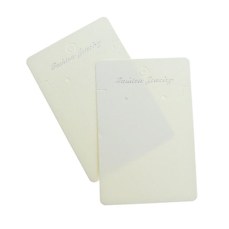 40 Display Cards - TL055