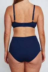 LUCIA HIGH WAIST BRIEF