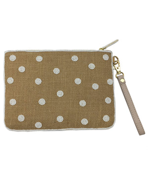 Pochette Cool Karma Bride