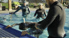 Wave 2 - Intermediate Freediver Class