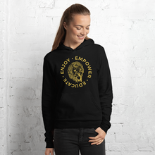 Load image into Gallery viewer, HB Pillars Unisex Hoodie