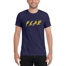 Load image into Gallery viewer, F.E.A.R Shirts