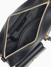 Load image into Gallery viewer, Rossa Crossbody Bag
