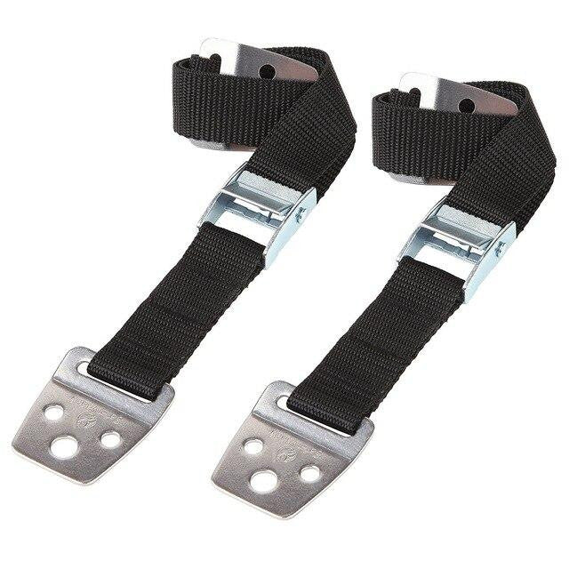 2pcs Baby Safety Lock Children