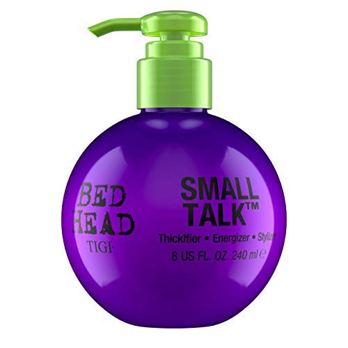 TIGI BED HEAD Small Talk Finalizador