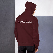 Load image into Gallery viewer, Airport Attire Hoody (various colors)