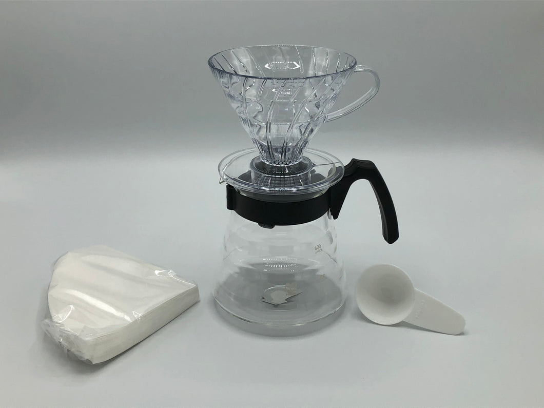V60 Brewing Kit