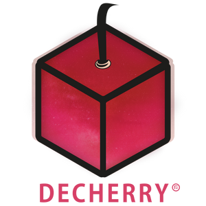 Decherry