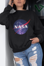Load image into Gallery viewer, NASA - LimitedLevels