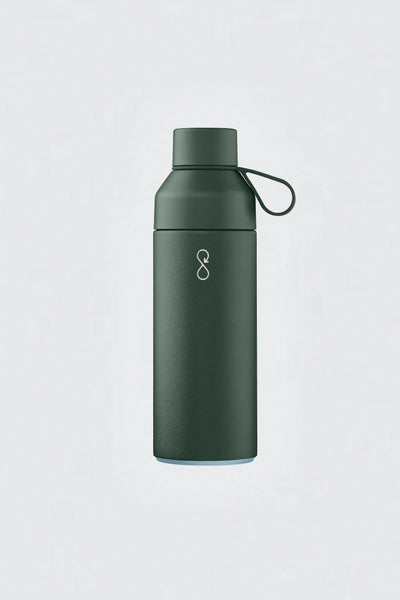 The Ocean Bottle | Forest