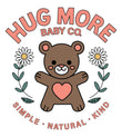 Hug More Baby Co.