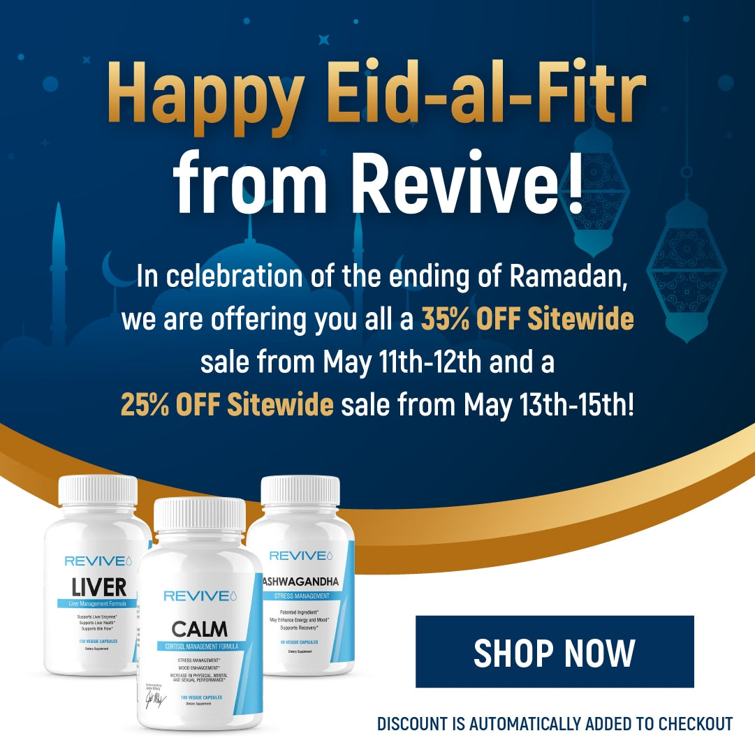 EID Sale Mobile Banner