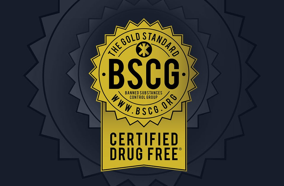 What Is BSCG Certification?