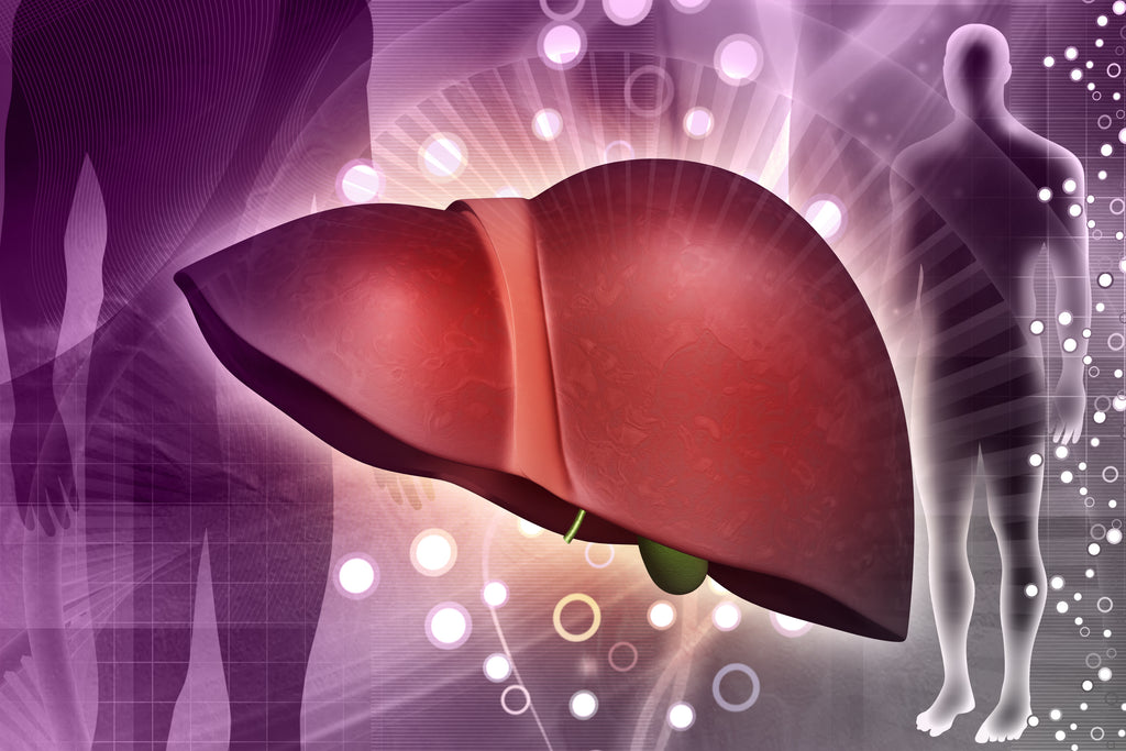 What Is Liver Failure?