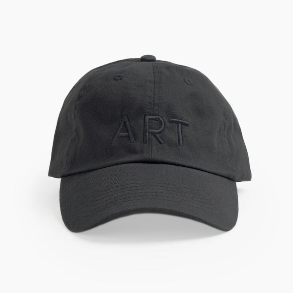 Art Every Day Hat