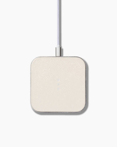Catch:1 Bone Wireless Charger