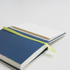 Cloth Book: Kline