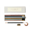 Luxury Pencil Set Volume II