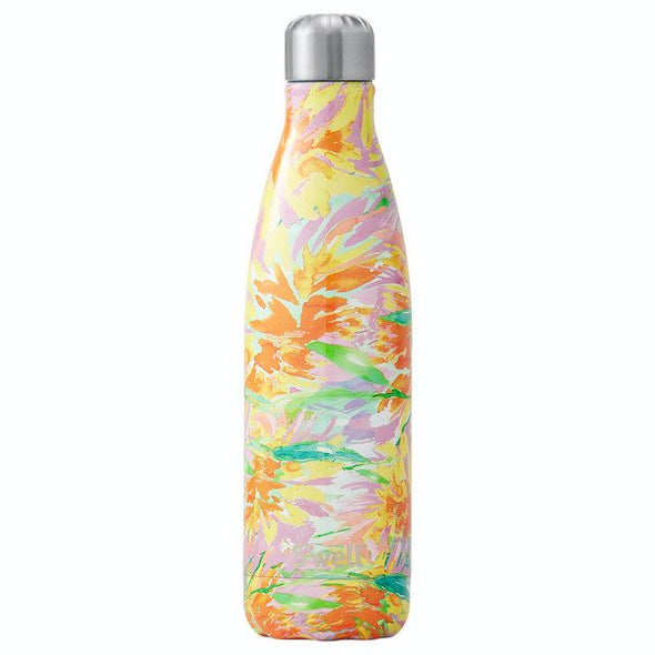 S'well Bottle: Sunkissed 17oz