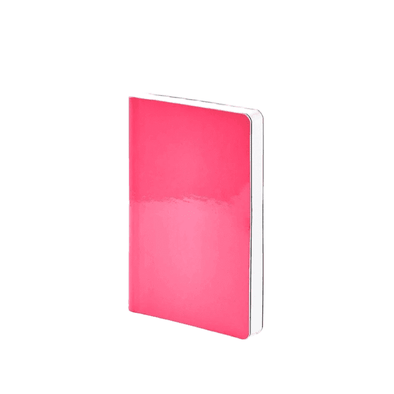 Notebook: Candy Pink