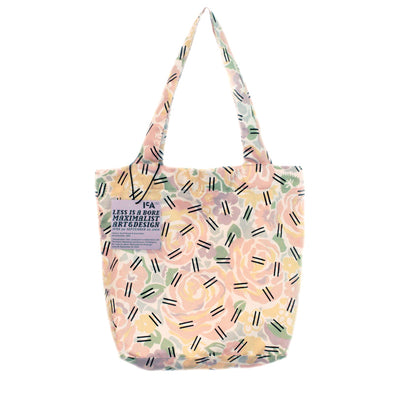Robert Venturi: Grandmother Tote